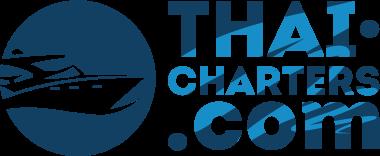 Thai Charter