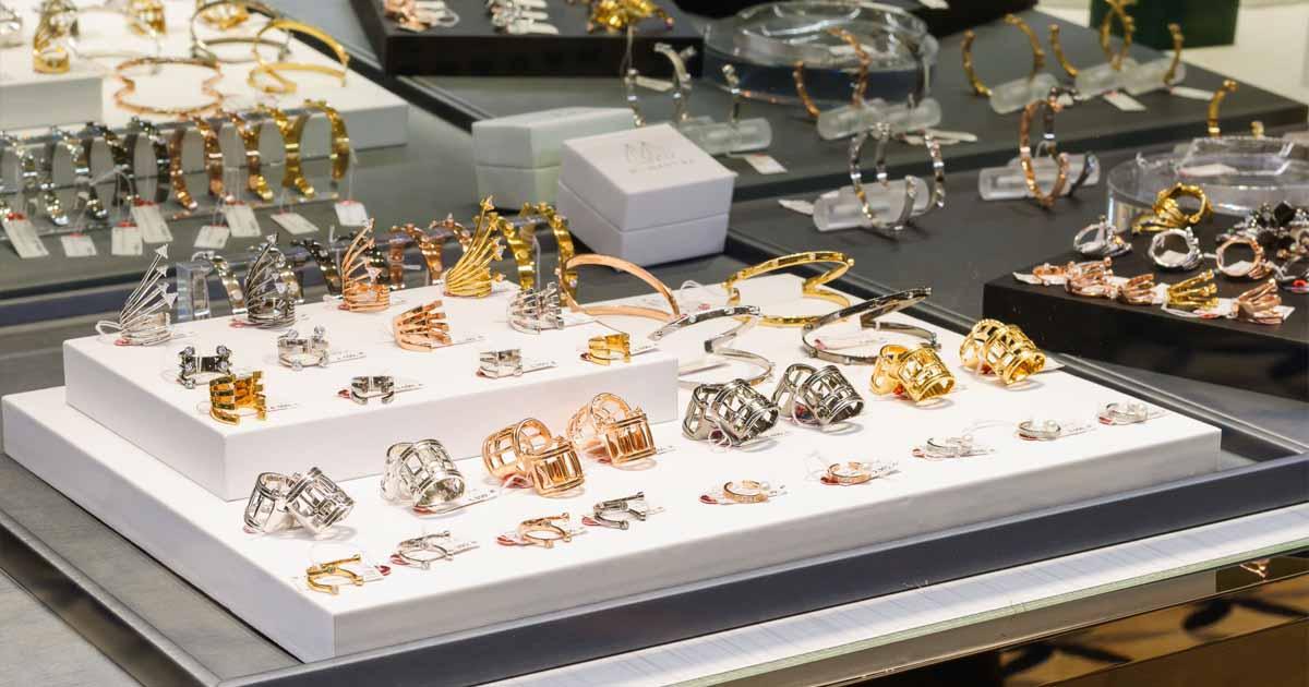 ювелирные украшения купить в тайланде не дорого