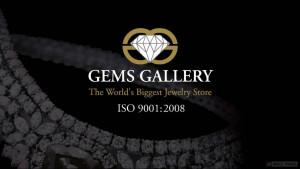 Ювелирная фабрика Gems Gallery