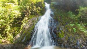 Водопад Хуай То в Краби