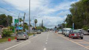 Район Раваи