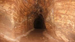 Пещера Као Май Кэу Ланта