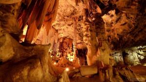 Пещера Саовапха