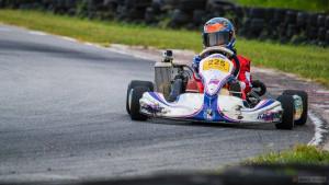 Картинг Pattaya Kart Speedway в Паттайе