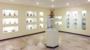 Музей бутылок