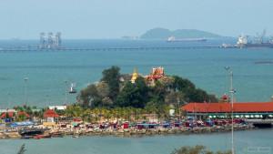 Остров Лой