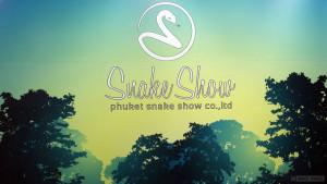 Змеиная ферма Пхукета Phuket Snake Show