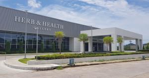 Магазин здоровья на Пхукете Health & Herbs