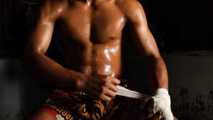 Обзор: школы тайского бокса в Паттайе