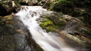 Водопад Тон Прай на Пхукете